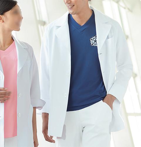 địa chỉ may áo blouse dược sĩ đẹp tại tphcm