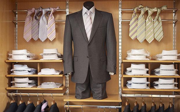 May suit trung niên cao cấp tại TP.HCM