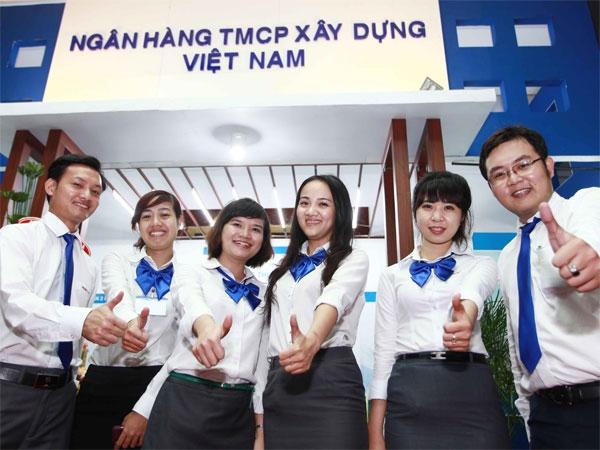May đồng phục công ty tại TPHCM