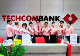 may đồng phục ngân hàng đẹp