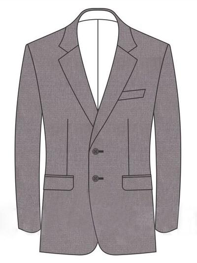 Dáng áo (kiểu 4)